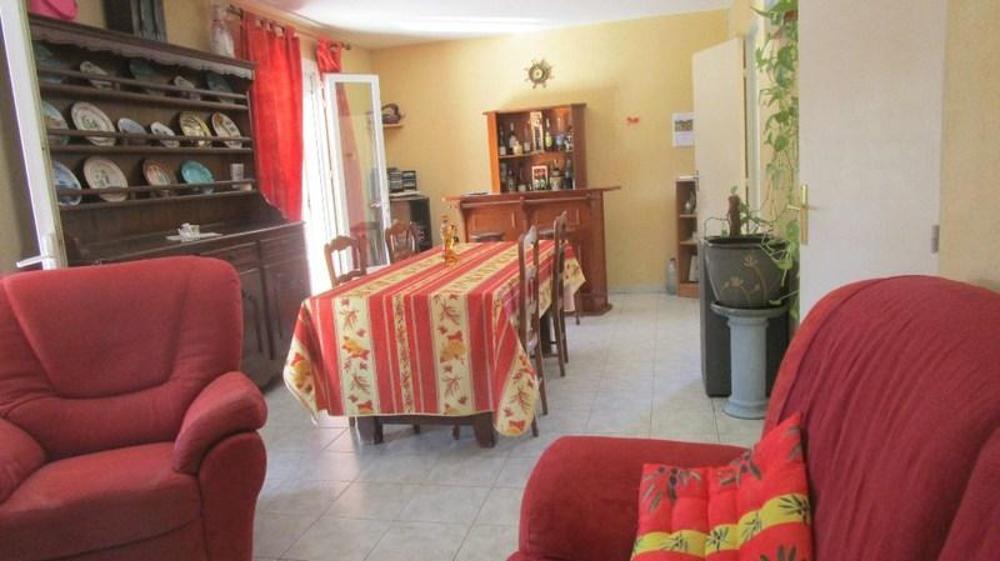 Aimargues Gard Villa Bild 3546044