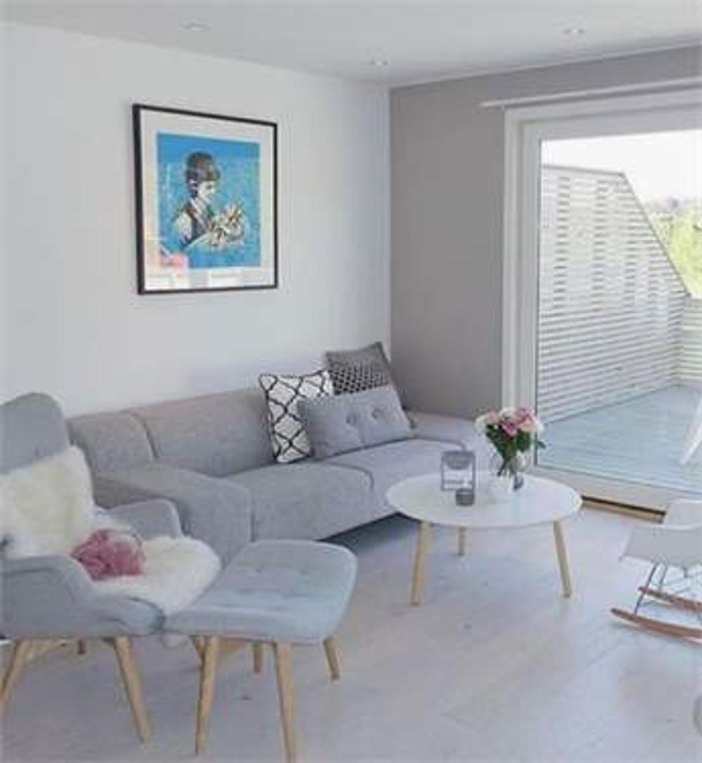 Marsillargues Hérault Apartment Bild 3621137