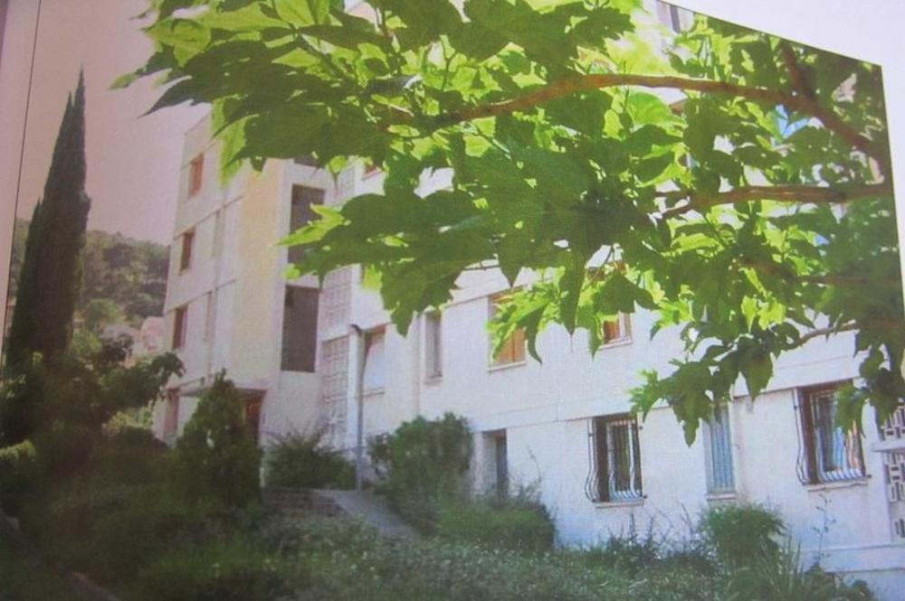 Marseille 11e Arrondissement Bouches-du-Rhône Haus Bild 3604444