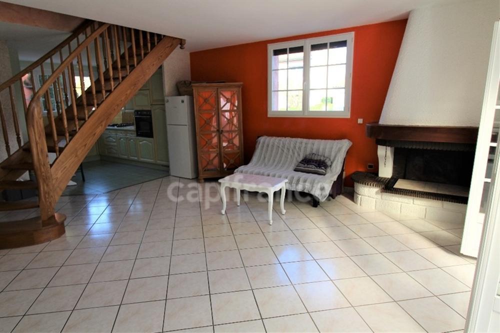 Ramonville-Saint-Agne Haute-Garonne Haus Bild 3609875