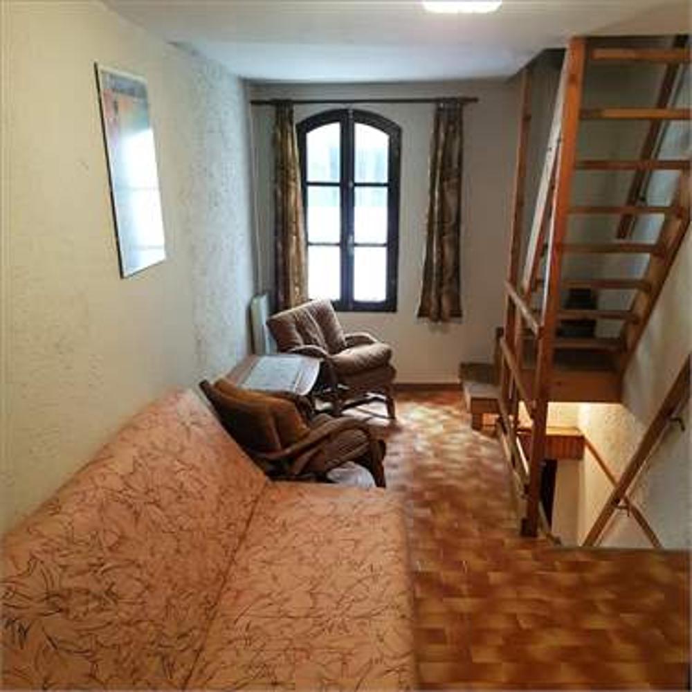 Poussan Hérault Apartment Bild 3621506