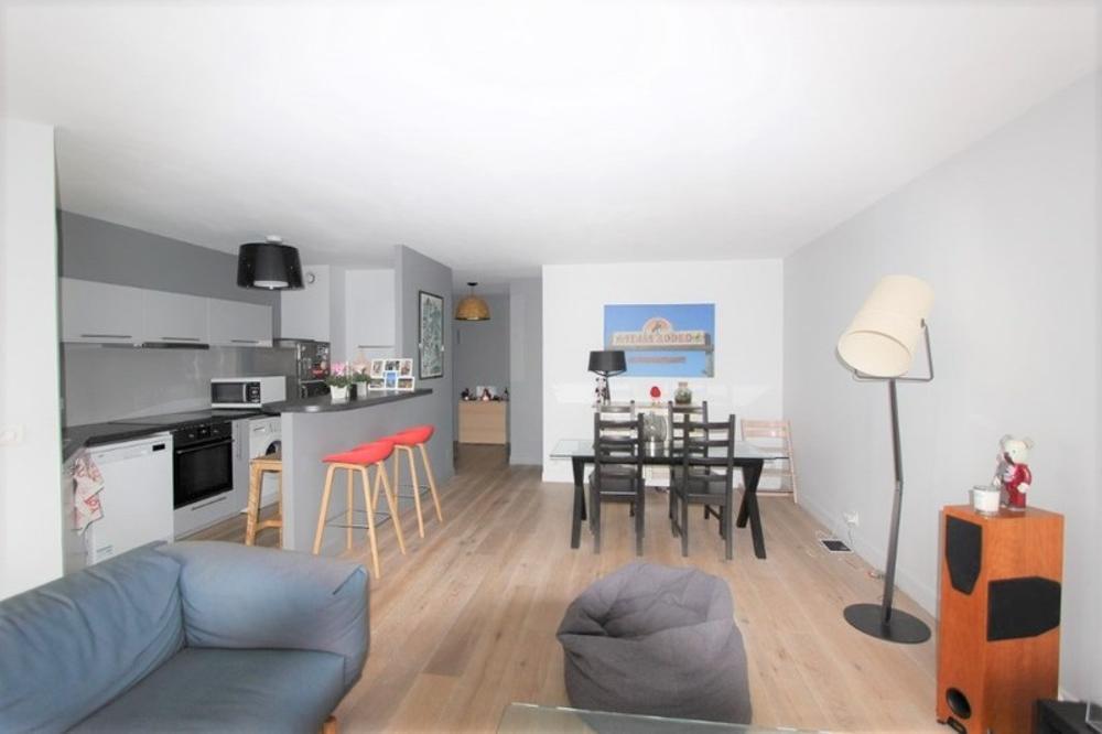 Le Chesnay Yvelines Haus Bild 3595649