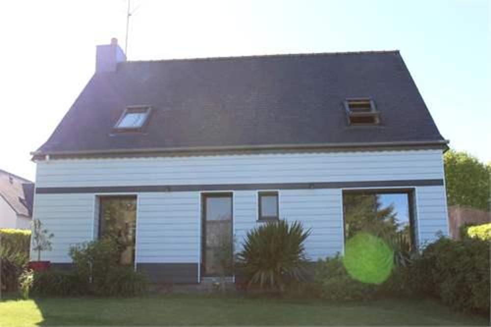 Pontivy Morbihan Apartment Bild 3572855