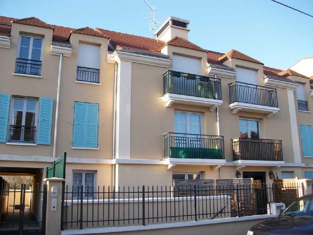 Limay Yvelines Apartment Bild 3671819