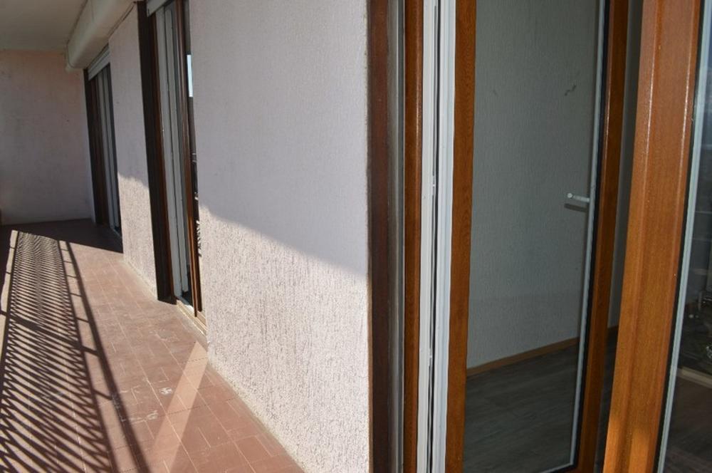 Ajaccio 20090 Corse-du-Sud Haus Bild 3596241