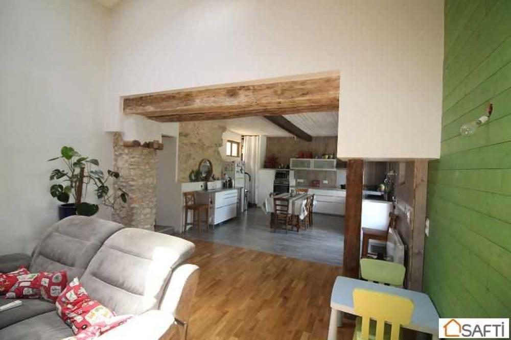 Revel Haute-Garonne Haus Bild 3672896