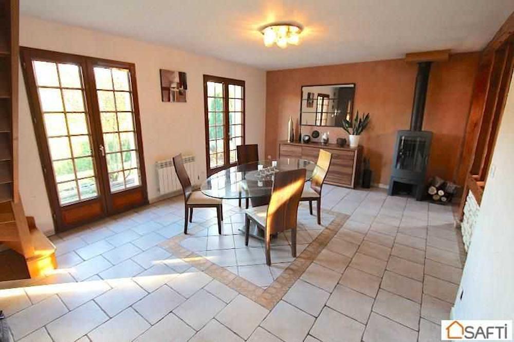 Lisieux Calvados maison photo 3676055