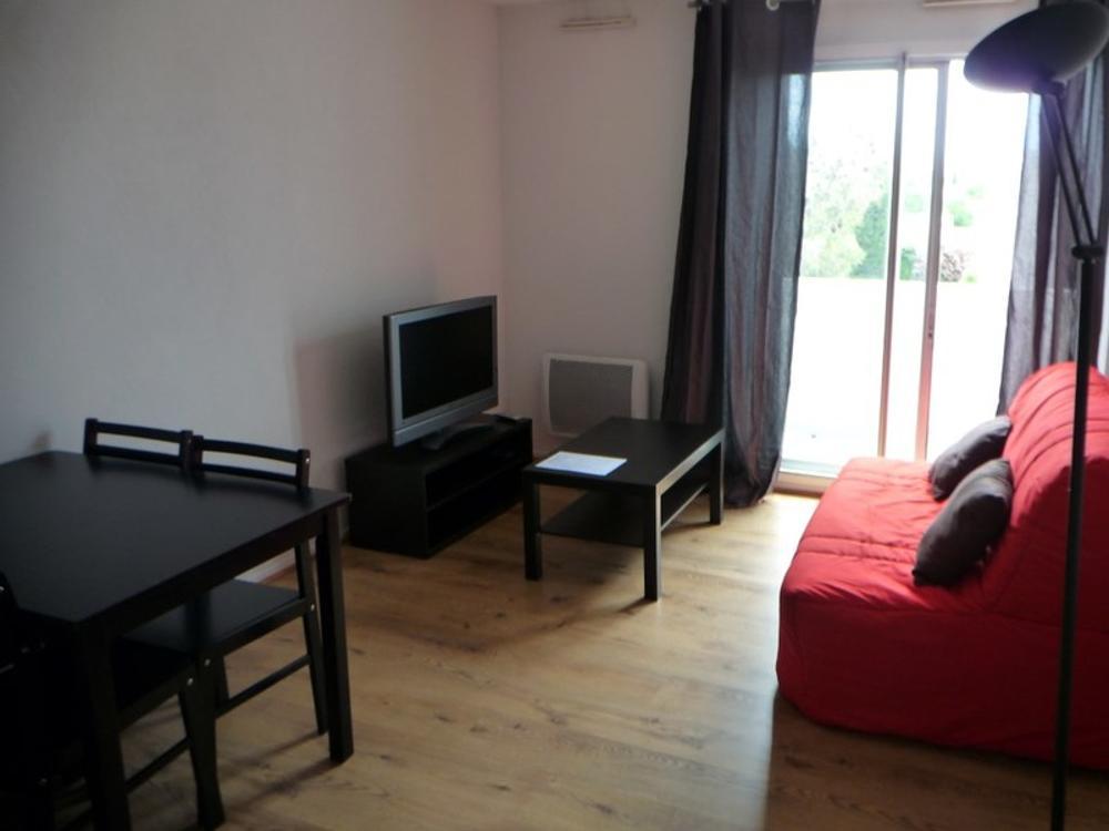 Montpellier 34090 Hérault Haus Bild 3603371
