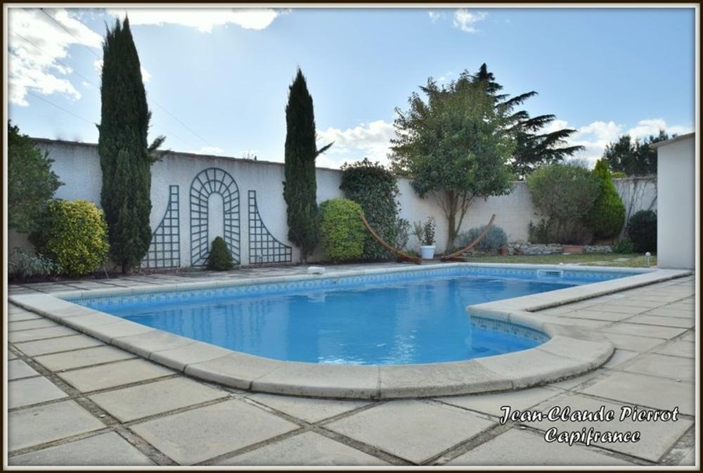 Bernis Gard Haus Bild 3610153