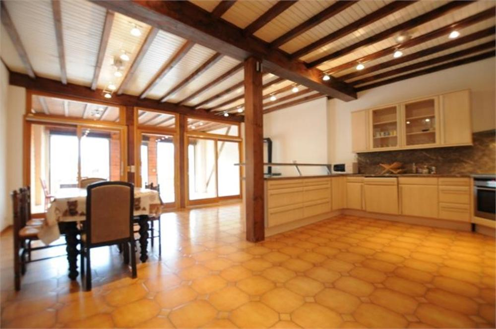Sciez Haute-Savoie Haus Bild 3555560