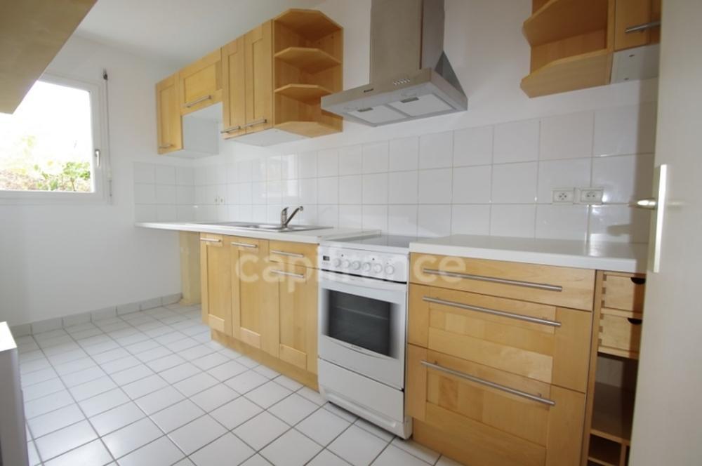 Croissy-sur-Seine Yvelines Haus Bild 3596382