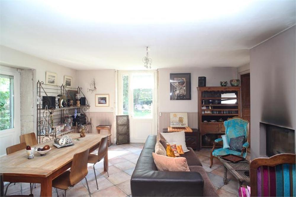 Flacé-lès-Mâcon Saône-et-Loire Haus Bild 3555905