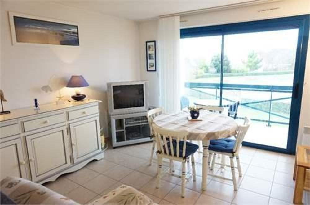 Merlimont Pas-de-Calais Apartment Bild 3576445