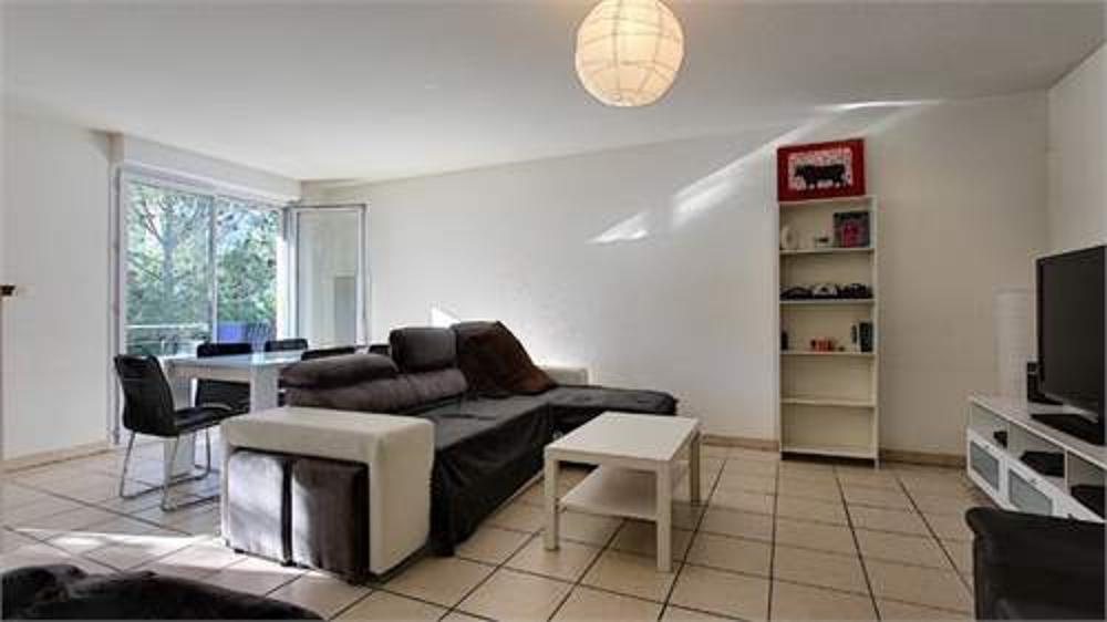 Grabels Hérault Apartment Bild 3620644