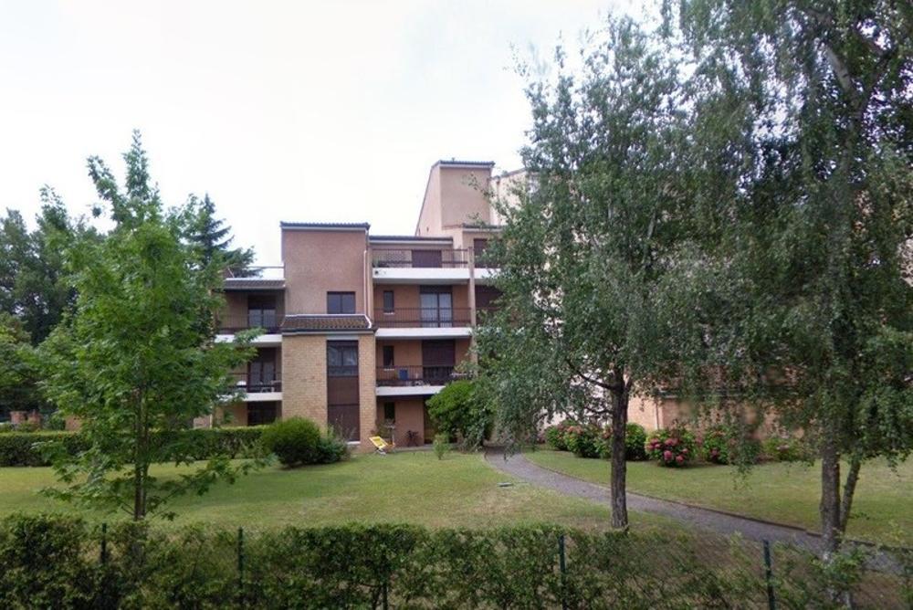Ramonville-Saint-Agne Haute-Garonne Haus Bild 3600254