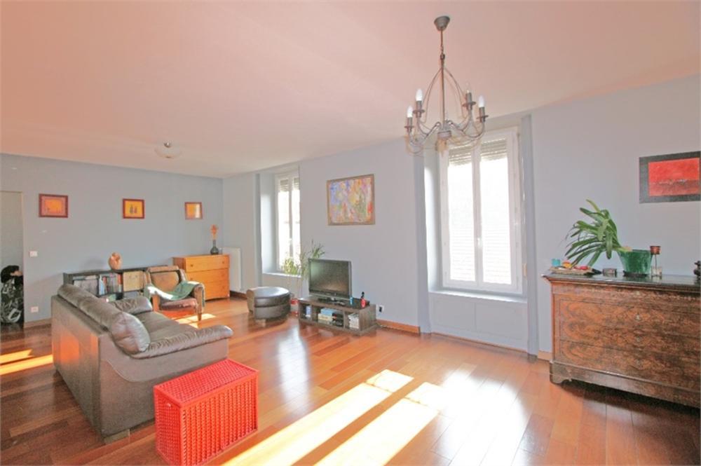 Saint-Chamond Loire Haus Bild 3615221
