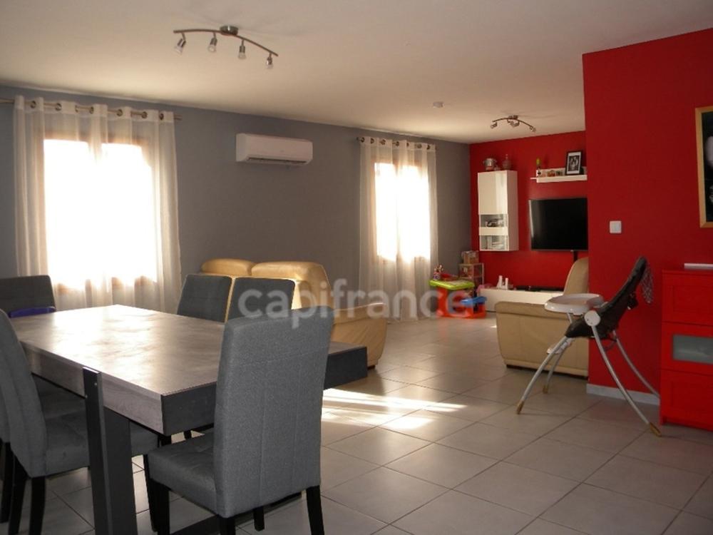 Saint-Geniès-de-Comolas Gard Haus Bild 3595516