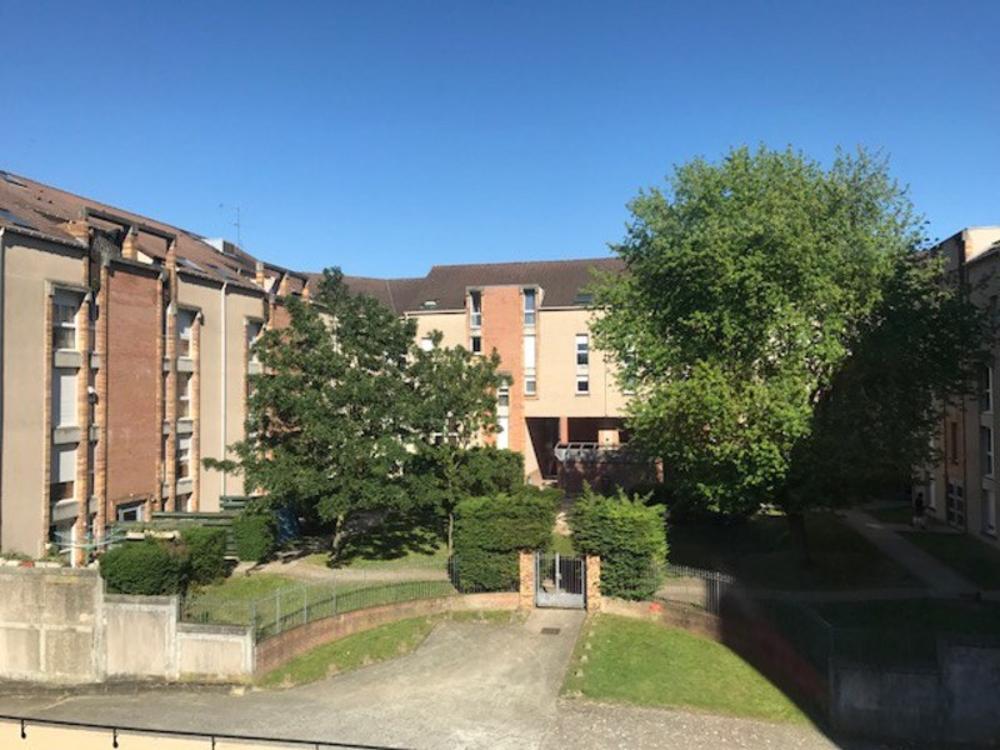 Cergy Val-d'Oise Haus Bild 3614512