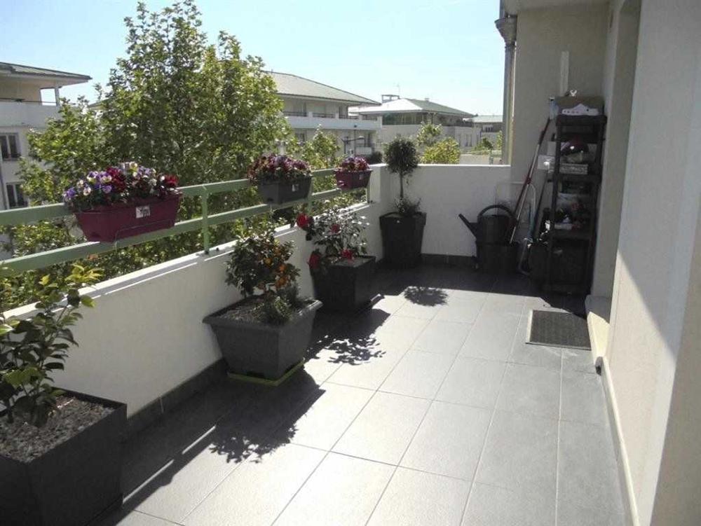 Mantes-la-Jolie Yvelines Apartment Bild 3671810