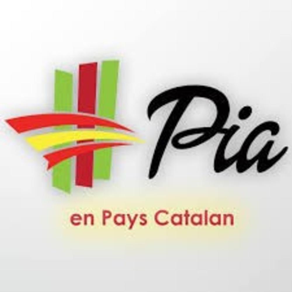 Pia Pyrénées-Orientales Grundstück Bild 3611338