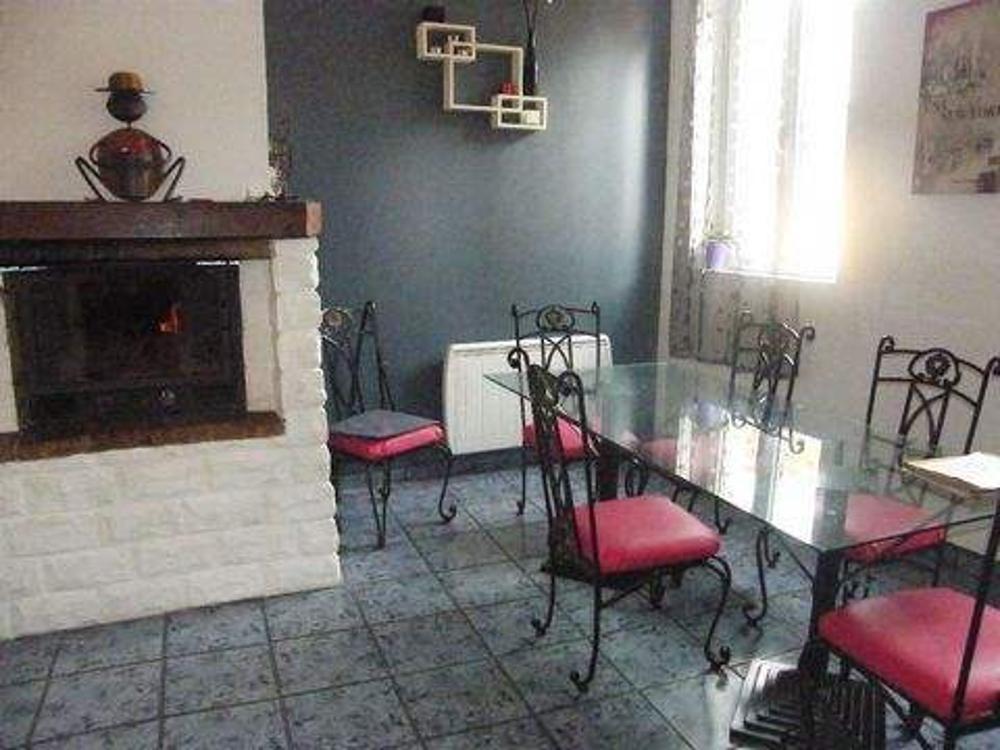 Alignan-du-Vent Hérault Apartment Bild 3621712
