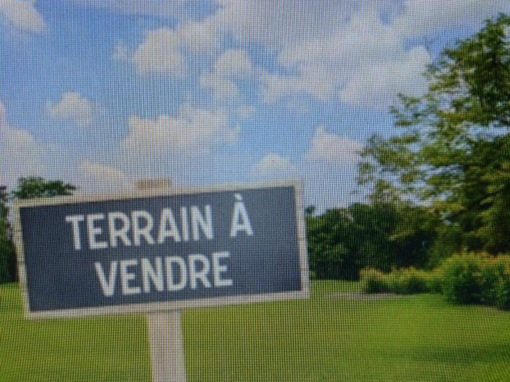 Brax Haute-Garonne Grundstück Bild 3612409