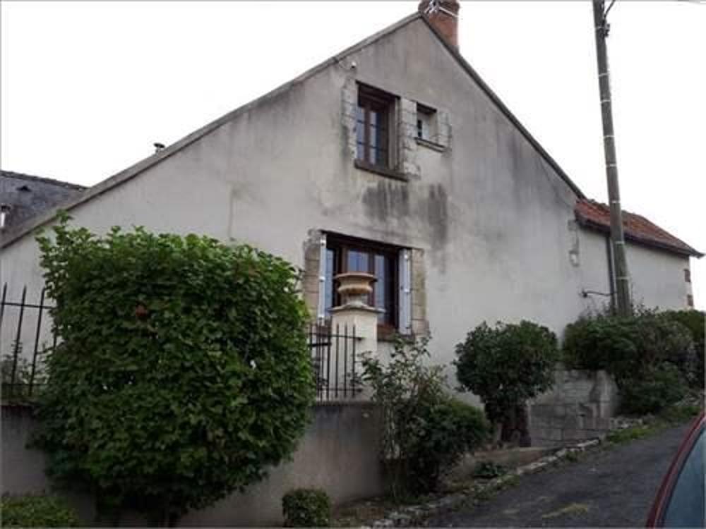 Onzain Loir-et-Cher Apartment Bild 3579187