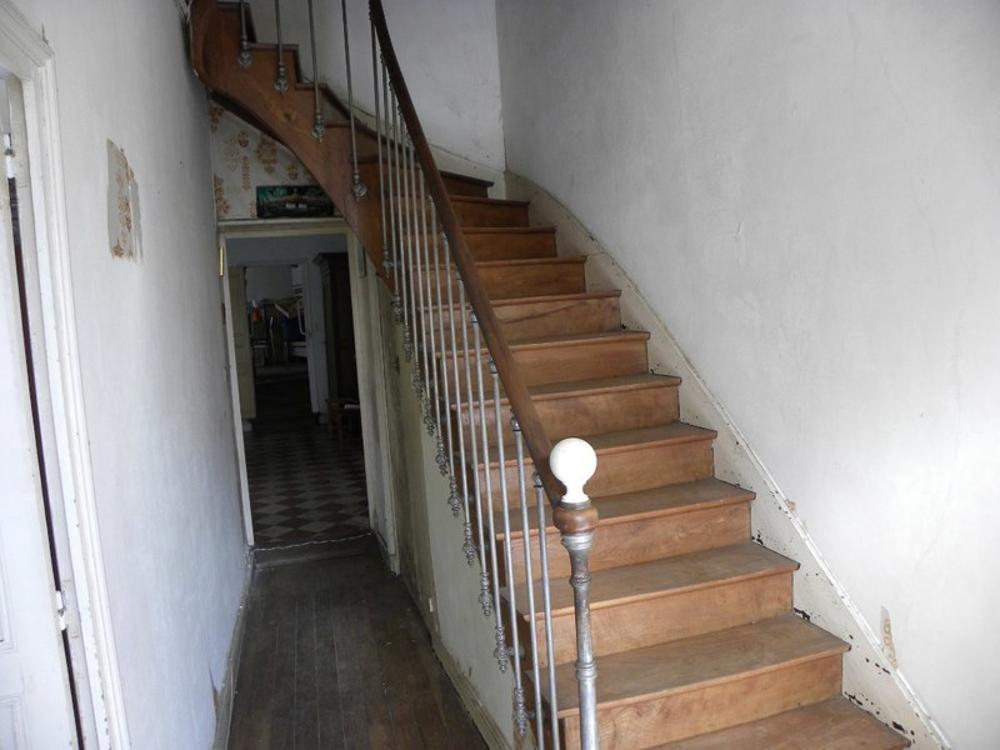Celles-sur-Belle Deux-Sèvres Haus Bild 3612615