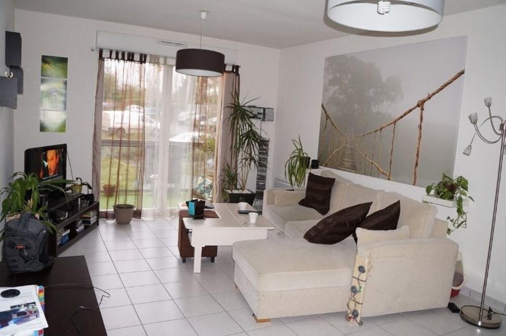 Vendôme Loir-et-Cher Apartment Bild 3675467