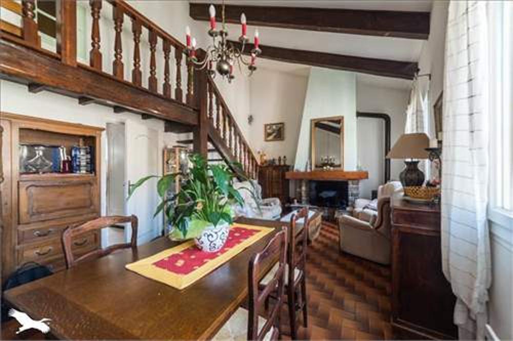 Pouzolles Hérault Apartment Bild 3621468