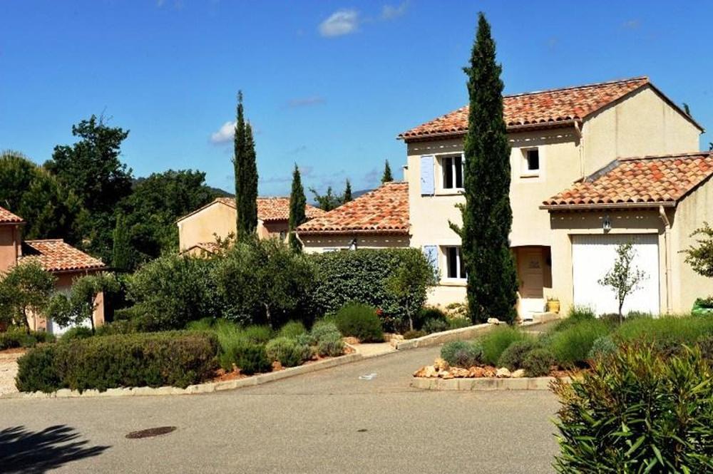 Nans-les-Pins Var Haus Bild 3553967