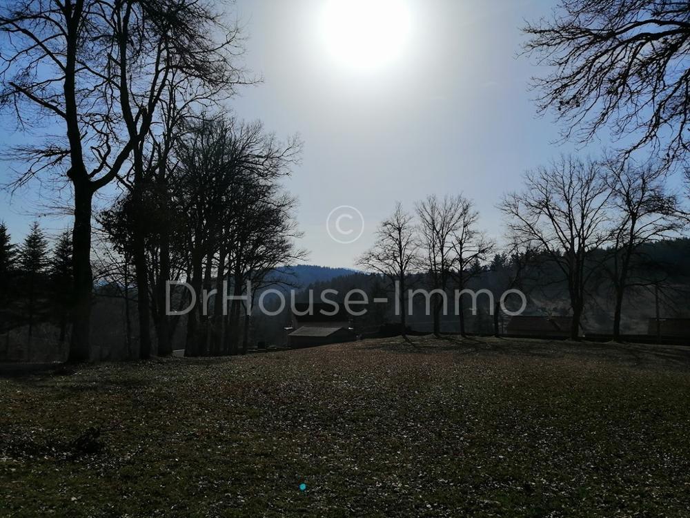 Thiers Puy-de-Dôme Dorfhaus Bild 3634691