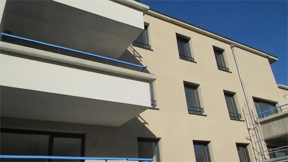 Villers-lès-Nancy Meurthe-et-Moselle Haus Bild 3550487