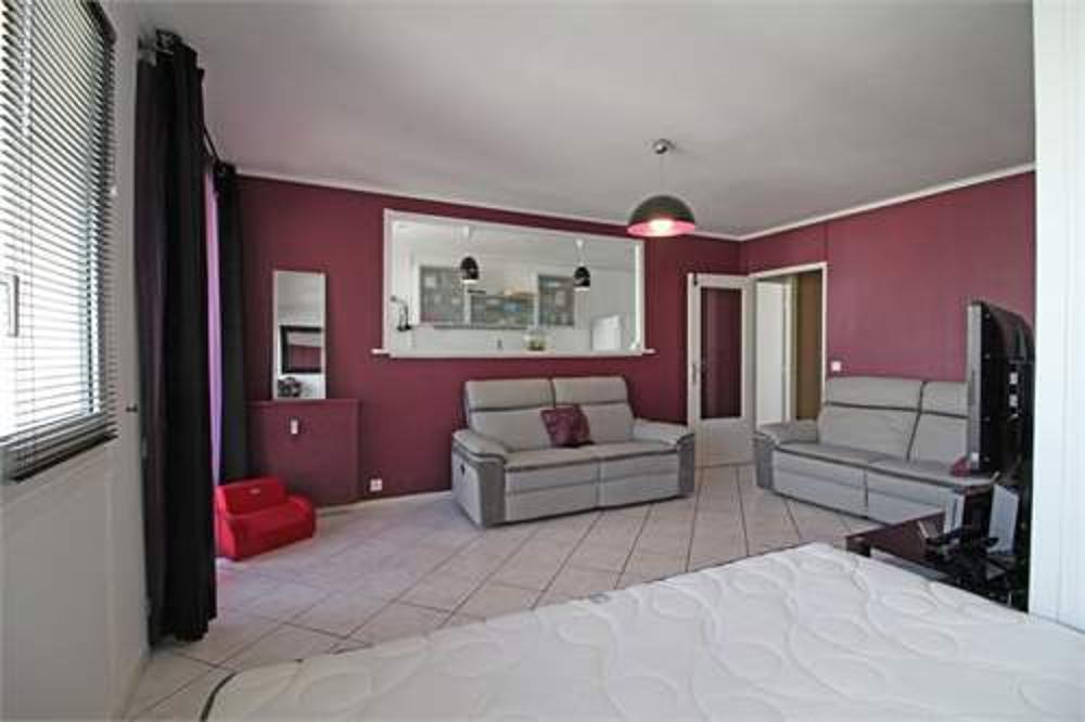 Nogent-sur-Oise Oise Apartment Bild 3623076