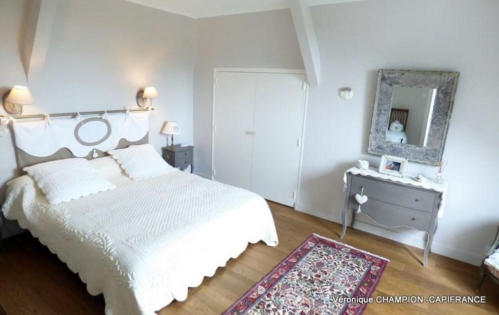 Lamballe Côtes-d'Armor Haus Bild 3548722