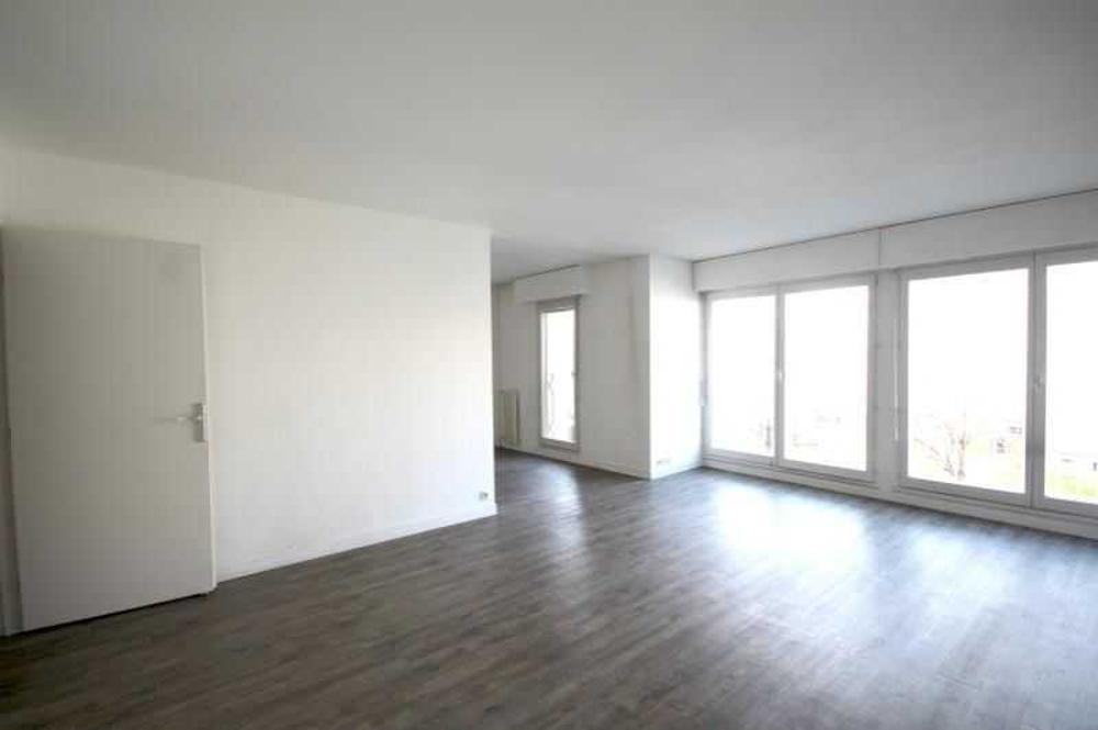 Vitry-sur-Seine Val-de-Marne appartement foto 3671728