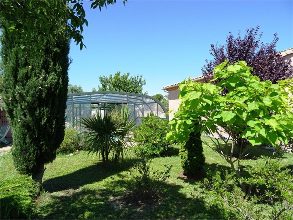 Carcassonne Aude Villa Bild 3616073