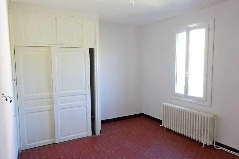 Le Lauzet-Ubaye Alpes-de-Haute-Provence maison photo 3676253