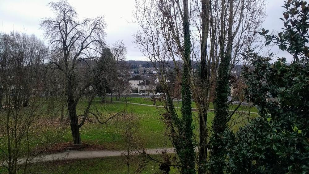 Brive-la-Gaillarde Corrèze Haus Bild 3634769