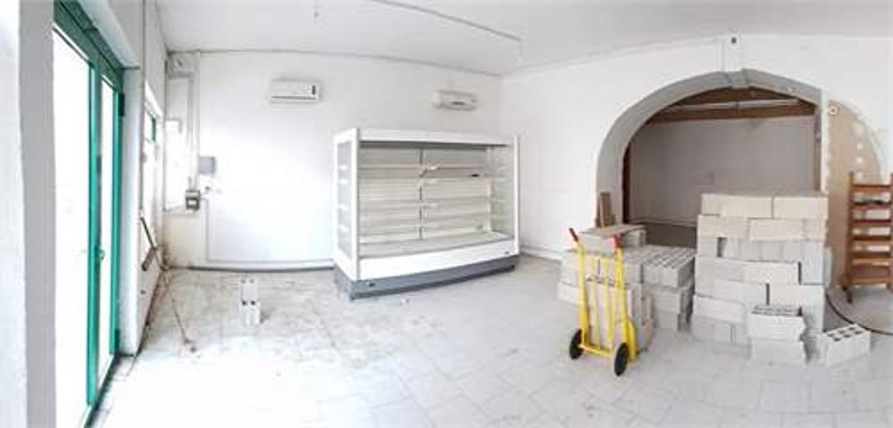 Roujan Hérault Apartment Bild 3620814