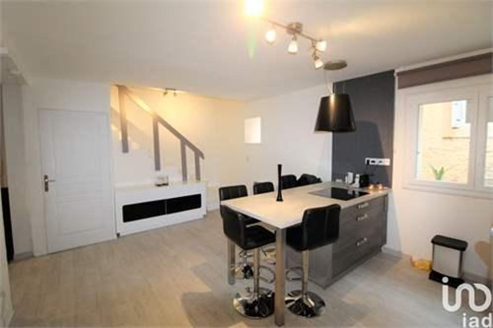 Florensac Hérault Apartment Bild 3578280