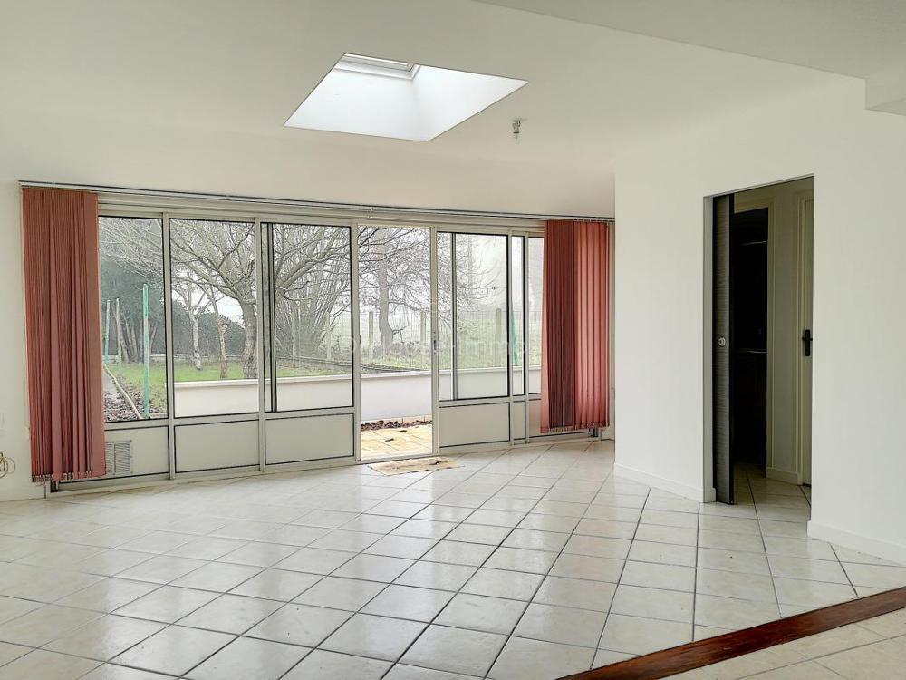 La Gacilly Morbihan Haus Bild 3634873