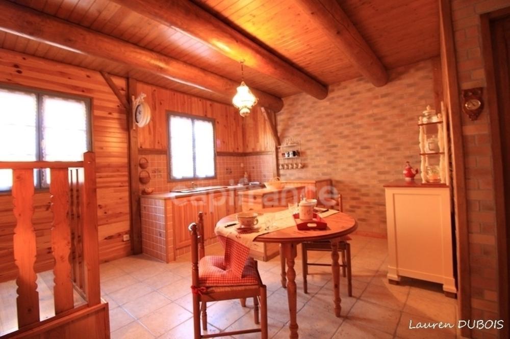 Sisteron Alpes-de-Haute-Provence Dorfhaus Bild 3601097