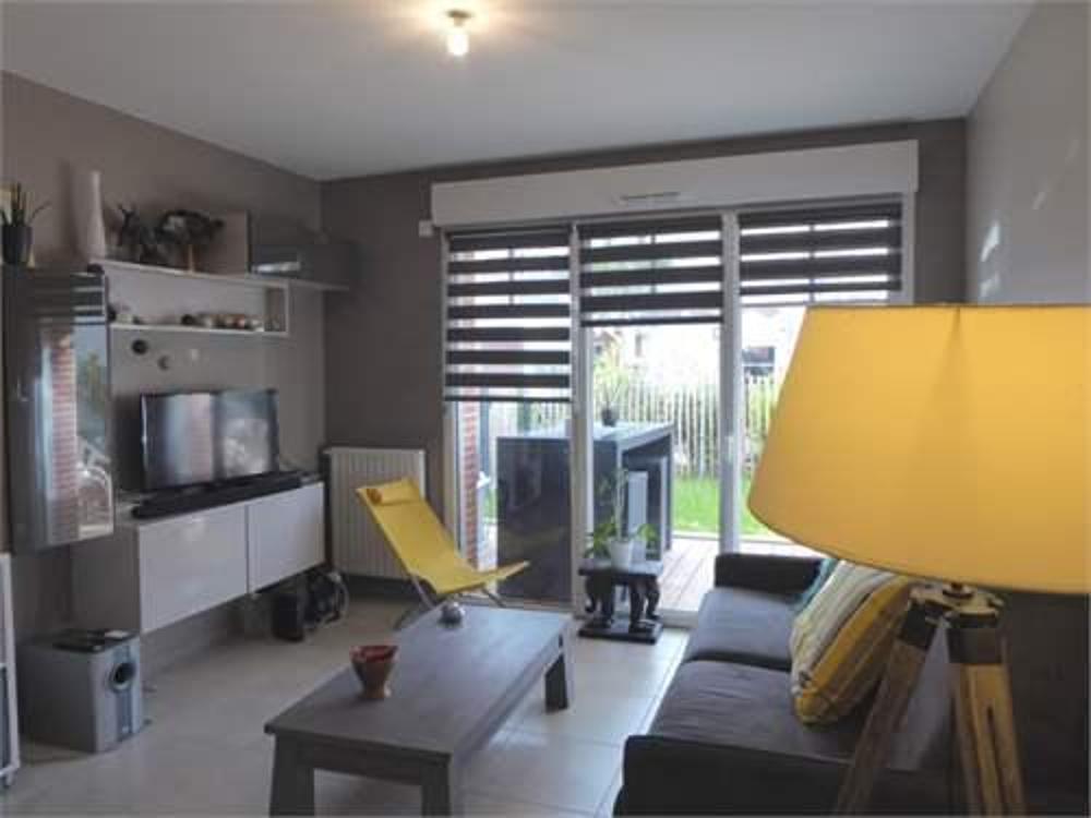 Pornic Loire-Atlantique Apartment Bild 3581204