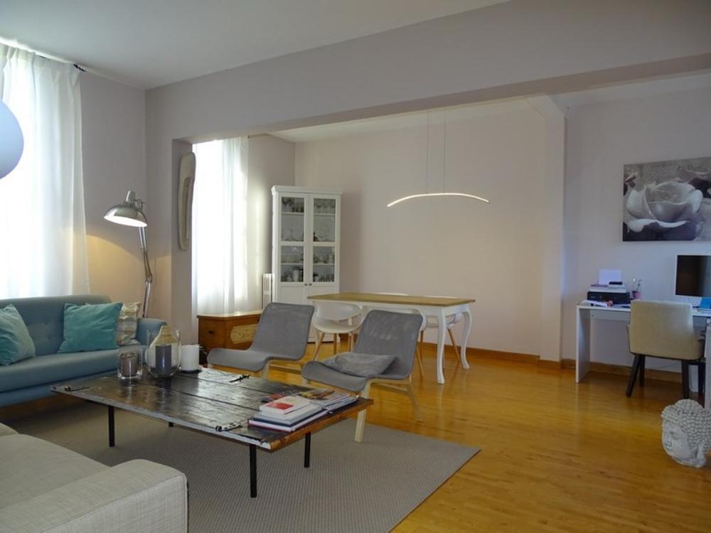 Saumur Maine-et-Loire Haus Bild 3610549