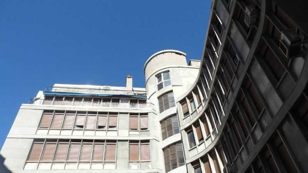 Les Olives Bouches-du-Rhône Apartment Bild 3675213