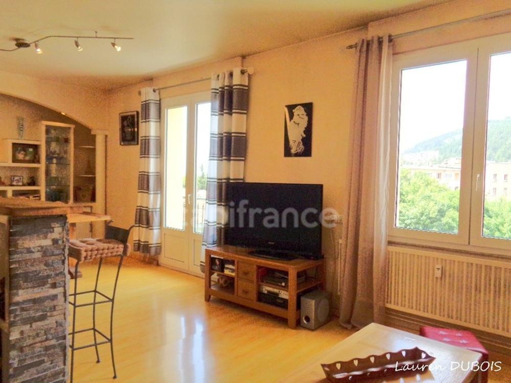 Gap Hautes-Alpes Haus Bild 3605766