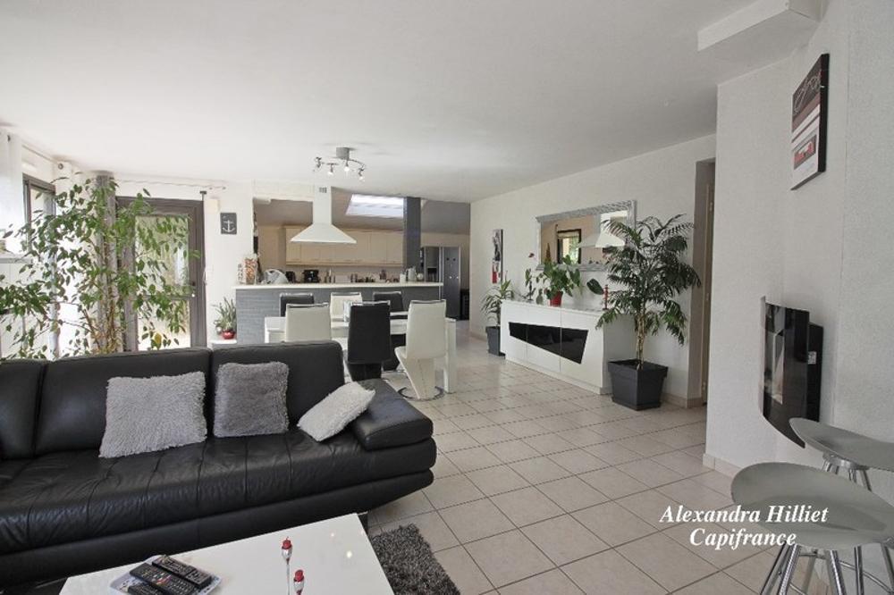 Muzillac Morbihan Haus Bild 3601294