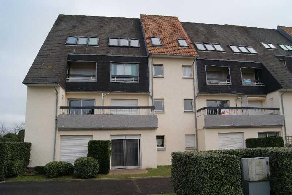 Ferfay Pas-de-Calais appartement photo 3676355