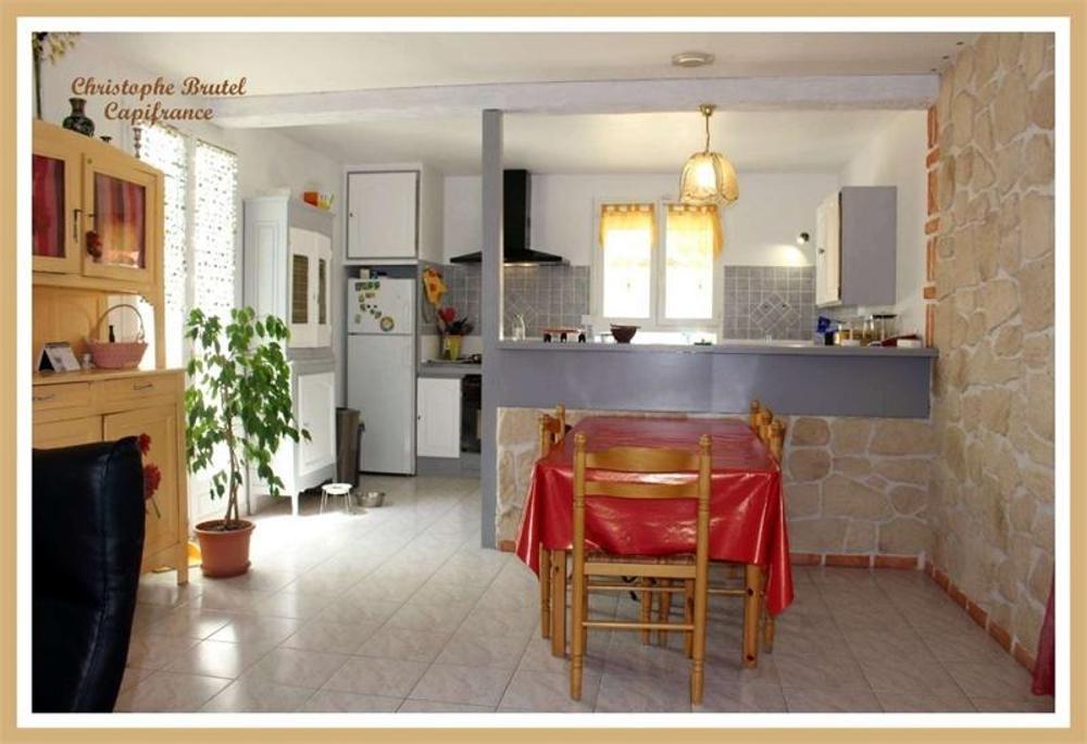 Le Soler Pyrénées-Orientales Haus Bild 3555166